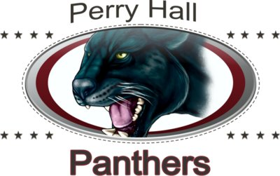 PERRY HALL PANTHERS TEMPLATE 001