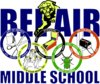 BEL AIR MIDDLE 001