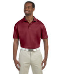 *Men's 4 oz. Polytech Polo