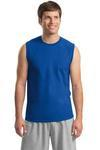 Gildan Ultra Cotton ® Sleeveless T Shirt