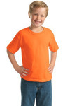 Gildan Youth Ultra Cotton ® 100% Cotton T Shirt